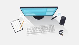 Web ve Yazılım Çözümleri